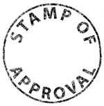 stamp-of-approval1