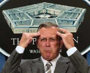 donald-rumsfeld.jpg?w=500